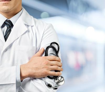 likhitha-master-health-checkup